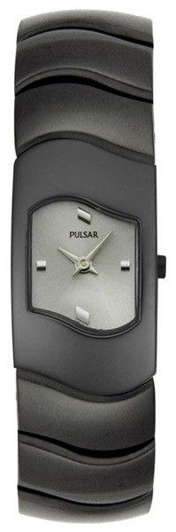 Ceas de damă Pulsar PJ5177X1