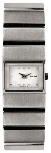 Ceas de damă Pulsar PJ5185X1