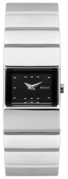 Ceas de damă Pulsar PJ5183X1