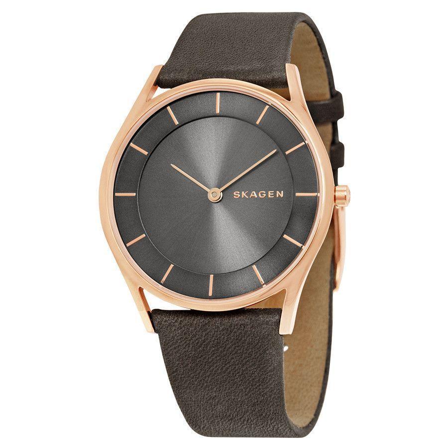 Ceas de damă Skagen Holst SKW2346