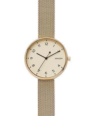 Ceas de damă Skagen Signature SKW2625