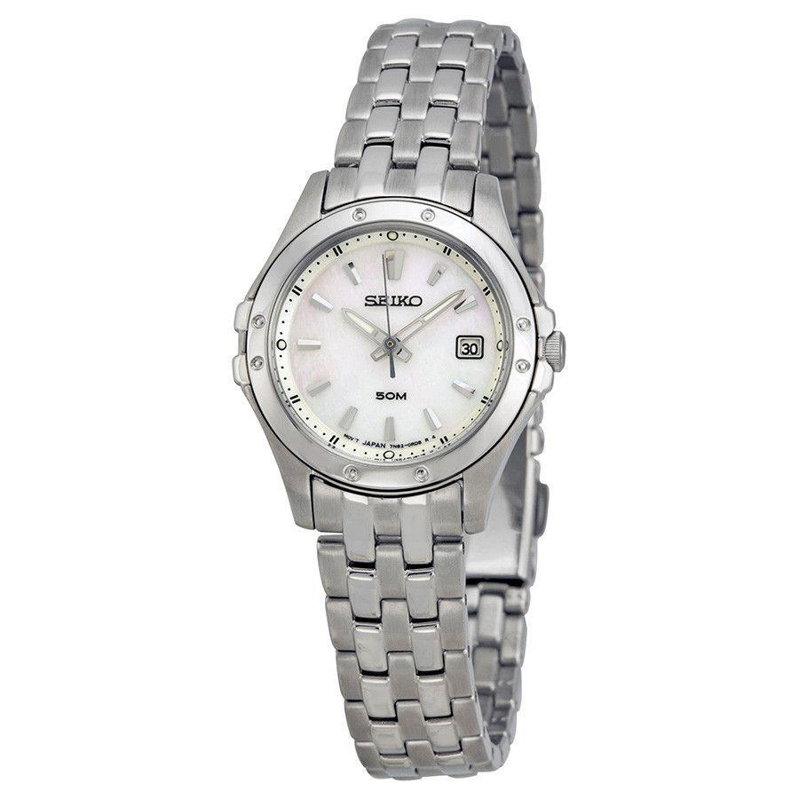 Ceas de damă Seiko Le Grand Sport SXDE09