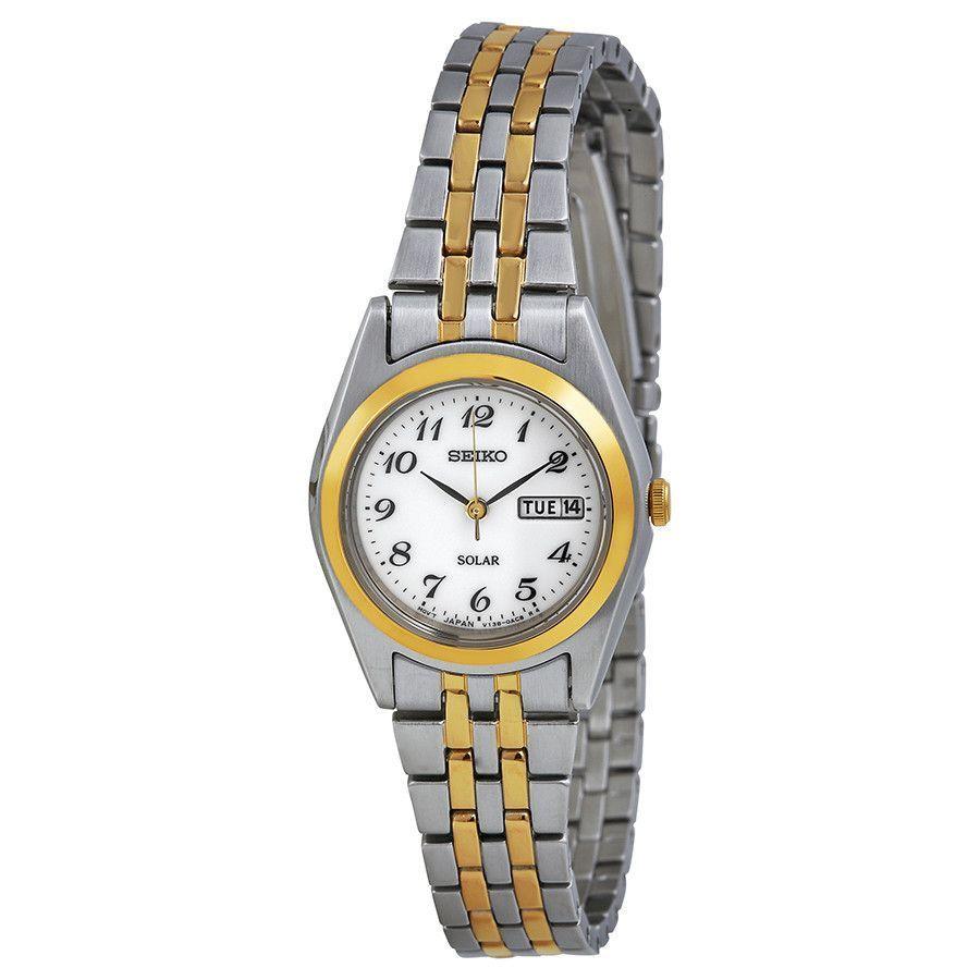 Ceas de damă Seiko SUT116