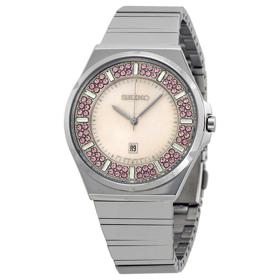 Ceas de damă Seiko SXDG13