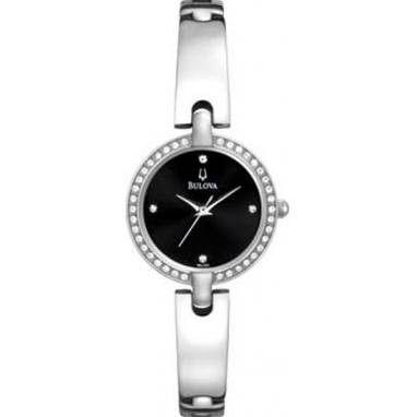 Ceas de damă Bulova 96L163