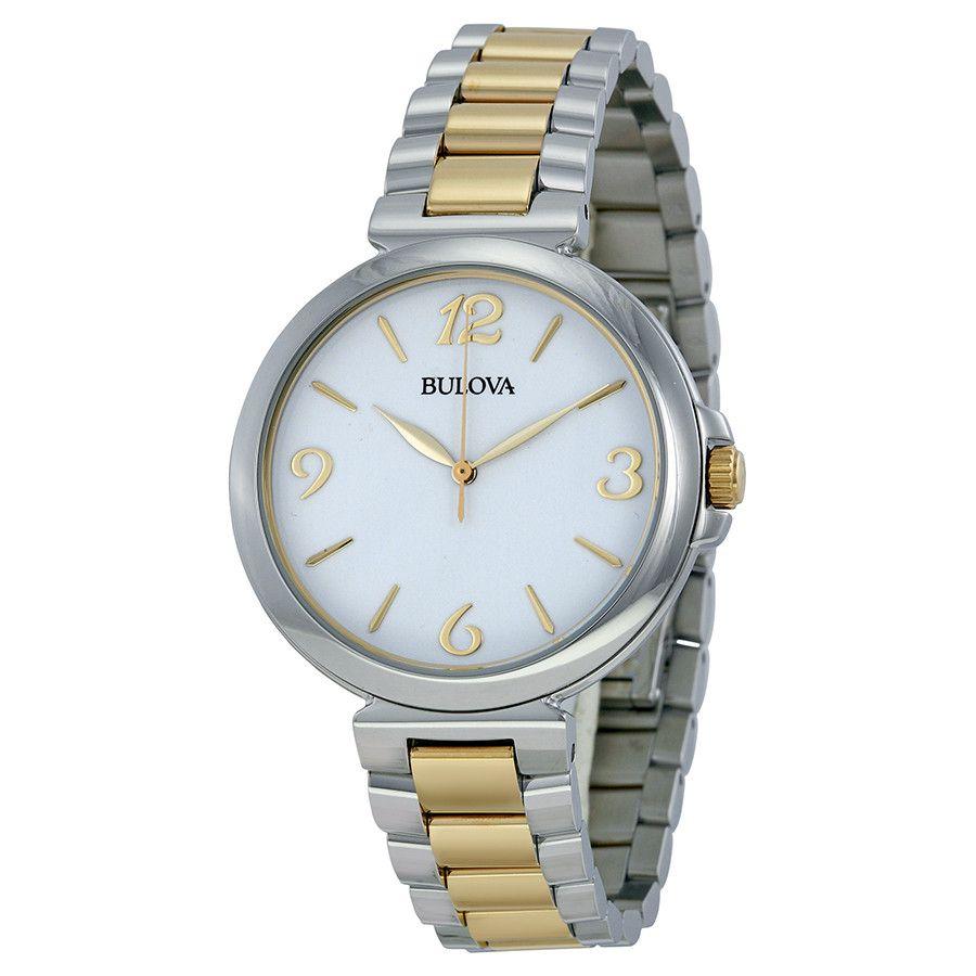 Ceas de damă Bulova Sport 98L194