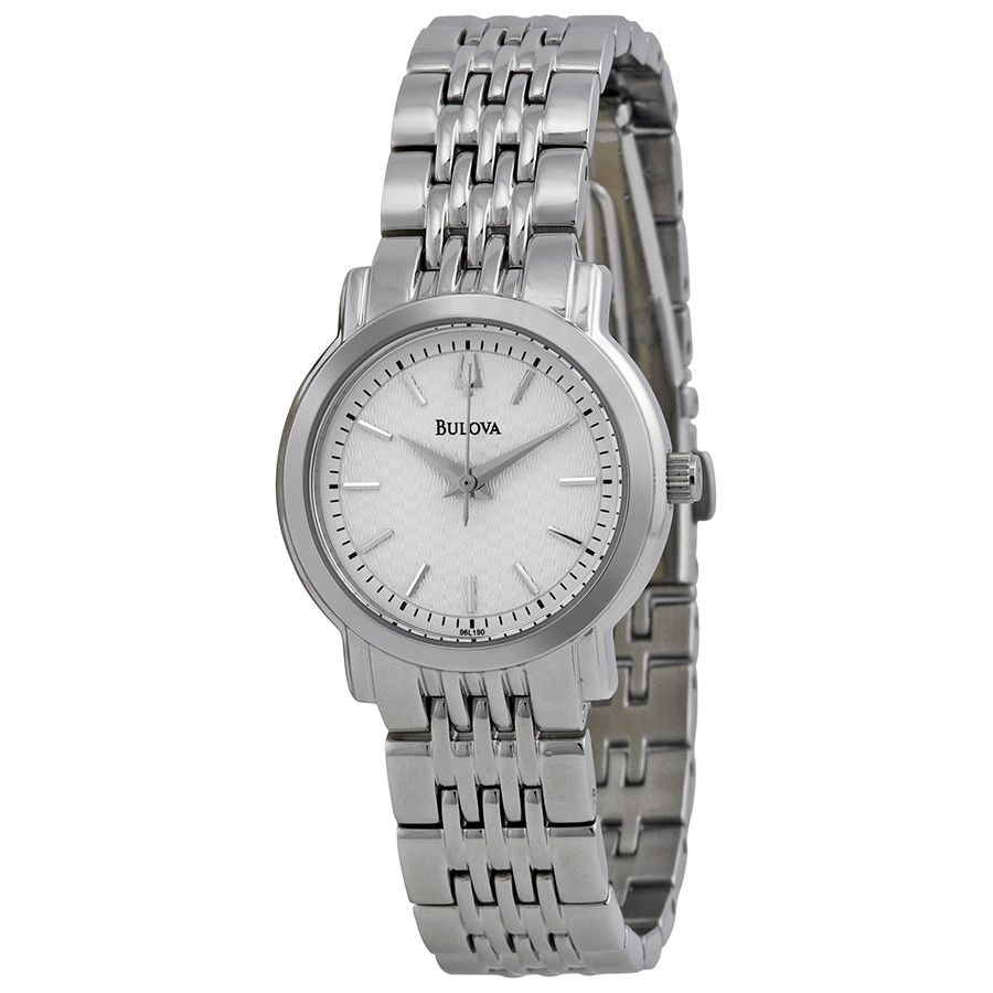 Ceas de damă Bulova 96L190