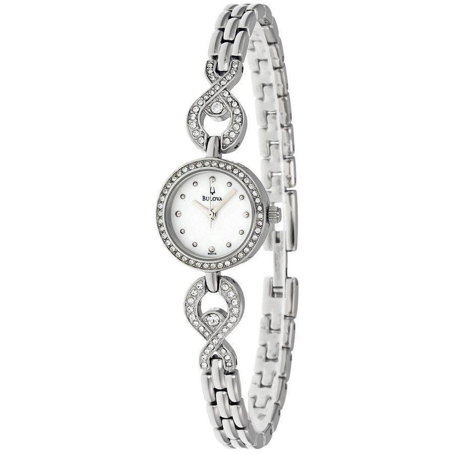 Ceas de damă Bulova 96X115
