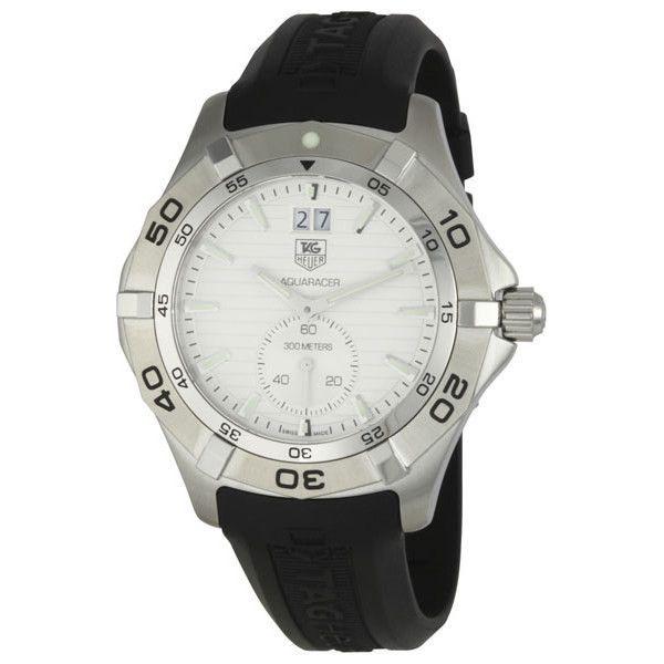 Ceas bărbătesc Tag Heuer Aquaracer WAF1015.FT8010