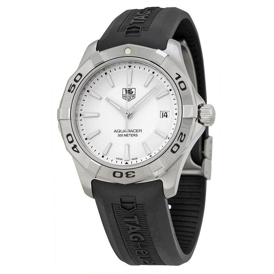 Ceas bărbătesc Tag Heuer Aquaracer WAP1111.FT6029
