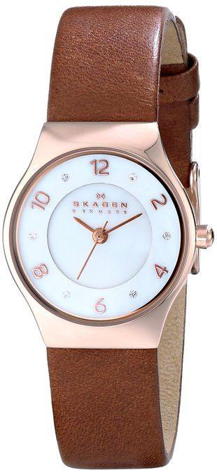 Ceas de damă Skagen SKW2210