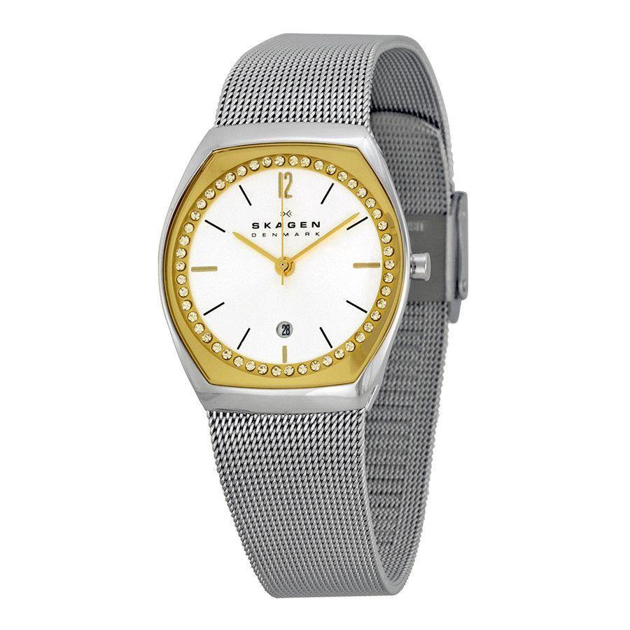 Ceas de damă Skagen Asta SKW2050