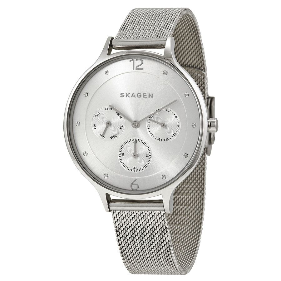 Ceas de damă Skagen Anita SKW2312