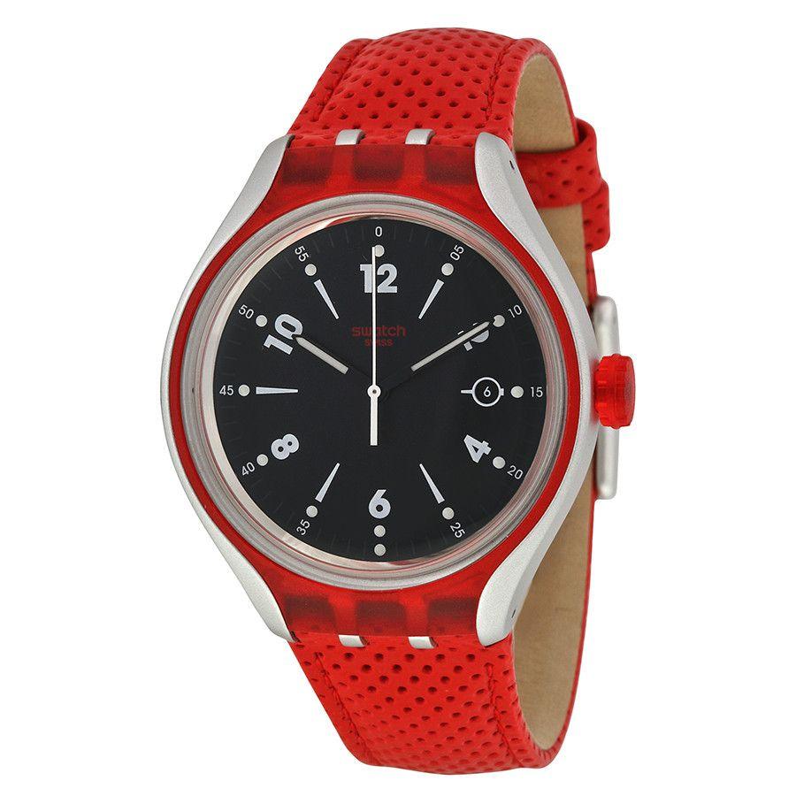 Ceas bărbătesc Swatch YES4001