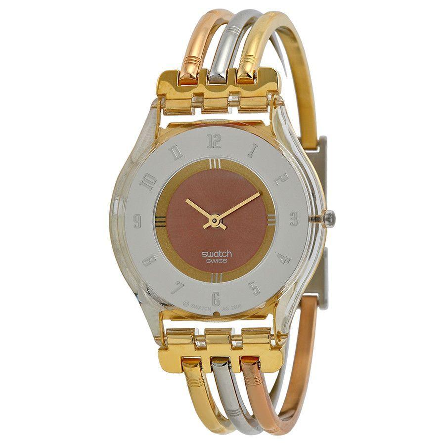 Ceas de damă Swatch SFK240A