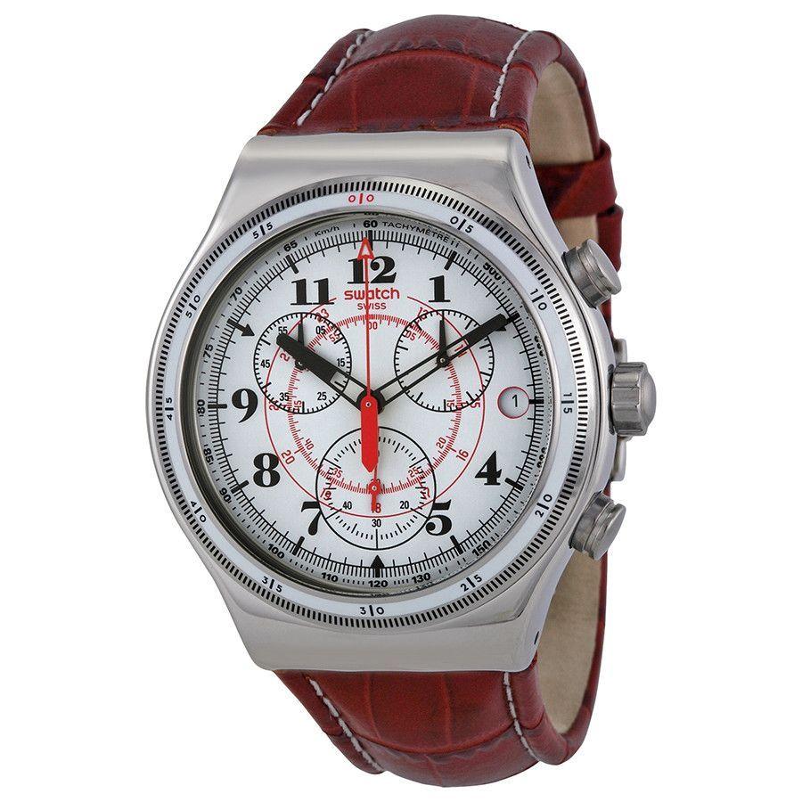 Ceas bărbătesc Swatch YVS414