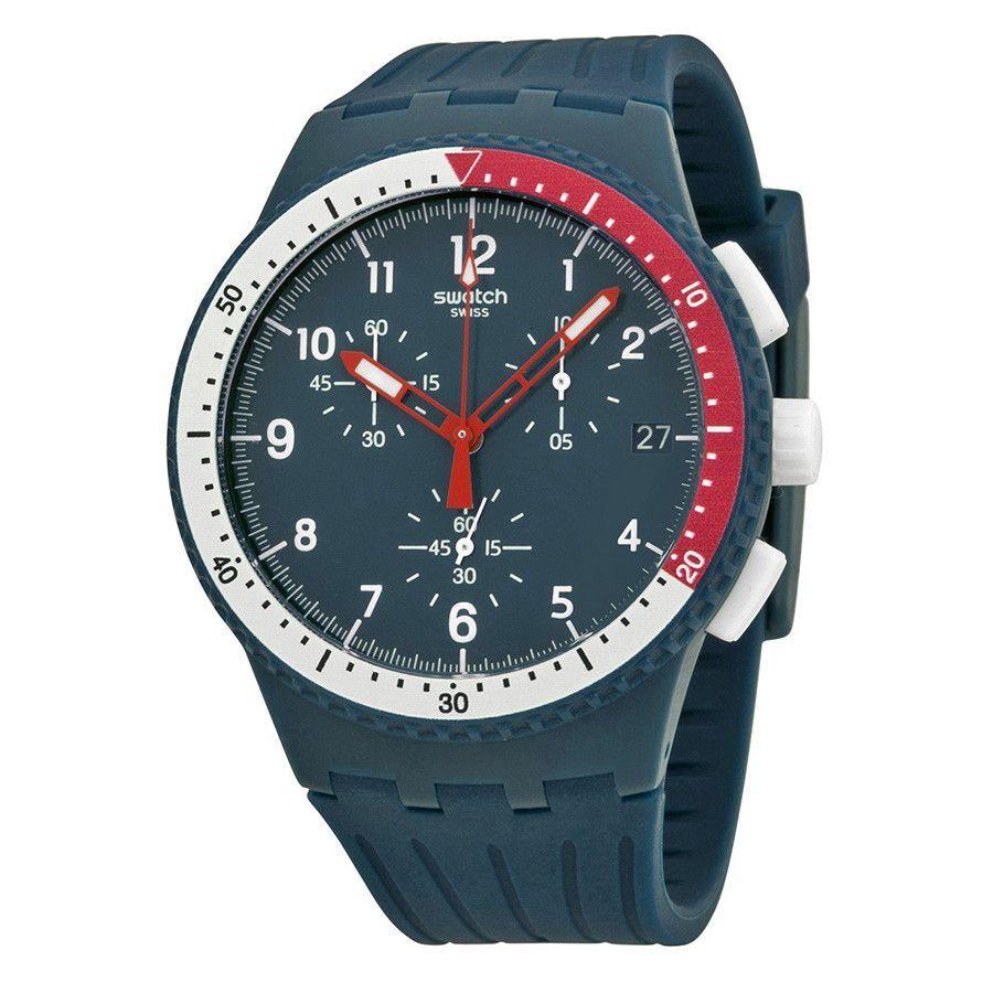 Ceas bărbătesc Swatch SUSN405