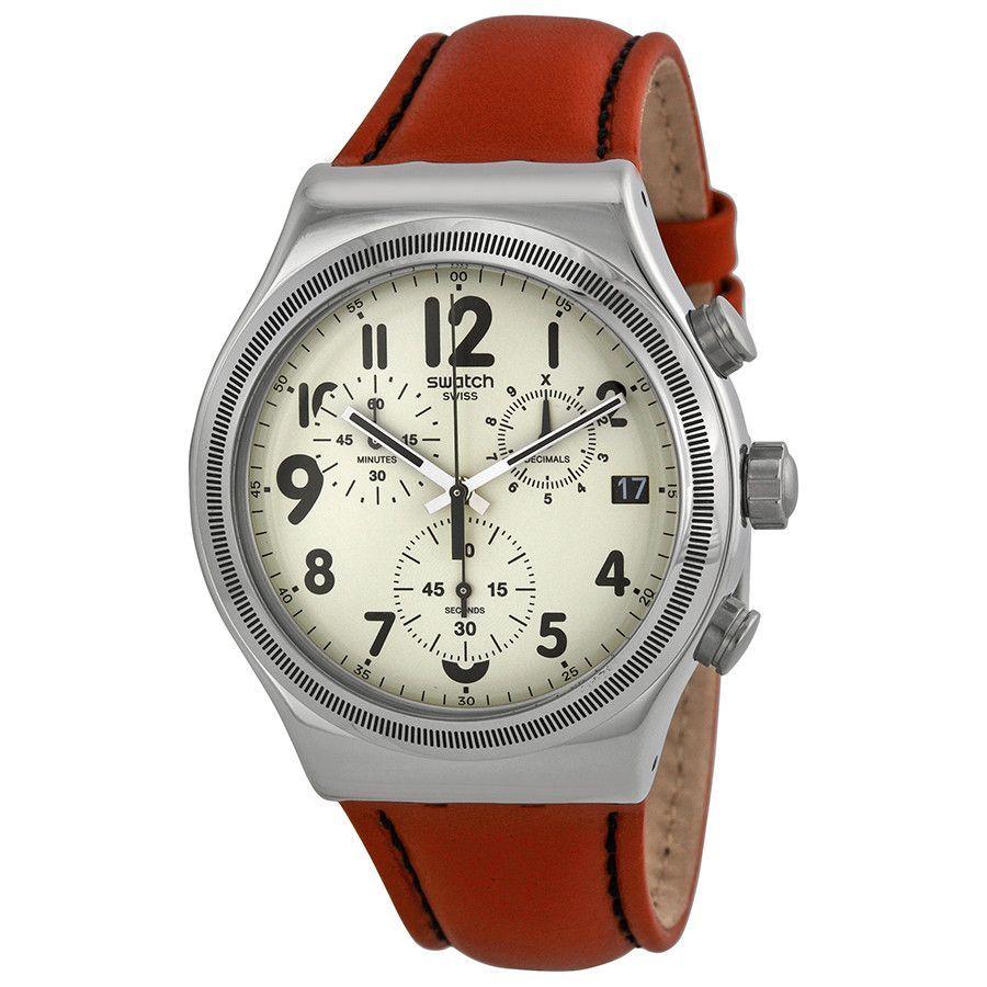 Ceas bărbătesc Swatch YVS408