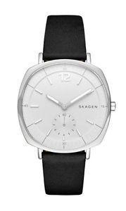 Ceas de damă Skagen Rungsted SKW2403