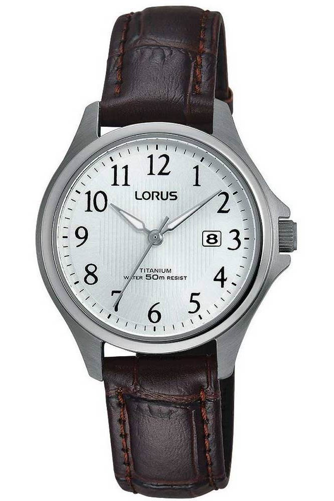 Ceas de dama Lorus Lady RH727BX9