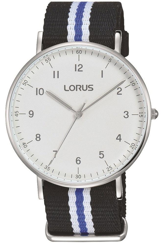 Ceas barbatesc Lorus Classic RH899BX9
