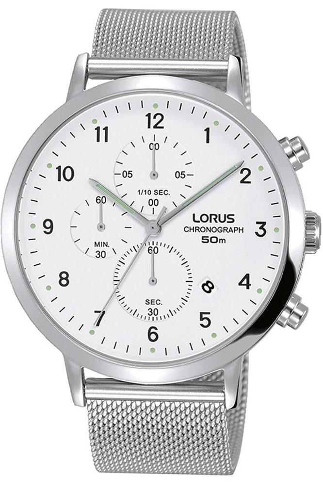 Ceas barbatesc Lorus Classic RM313EX9