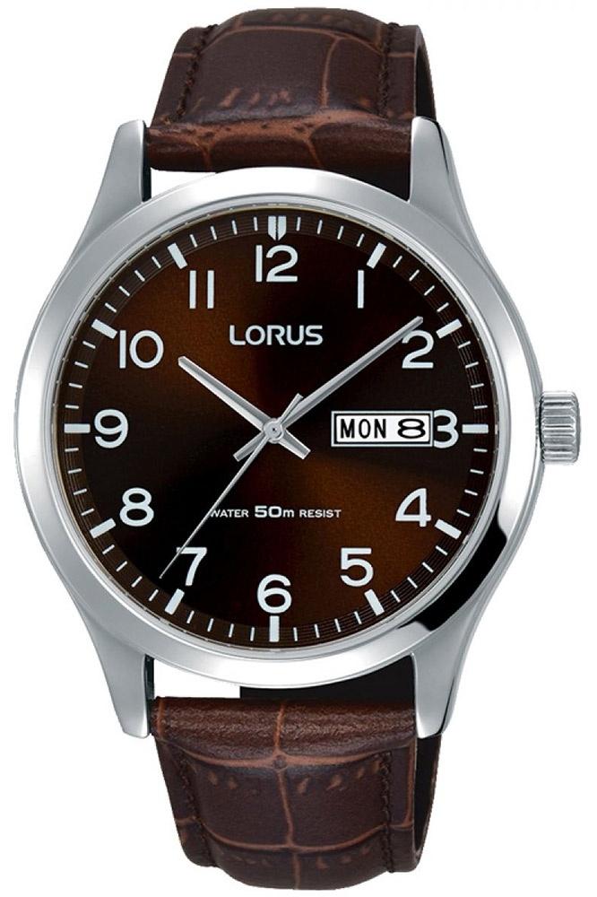 Ceas barbatesc Lorus Classic RXN41DX9