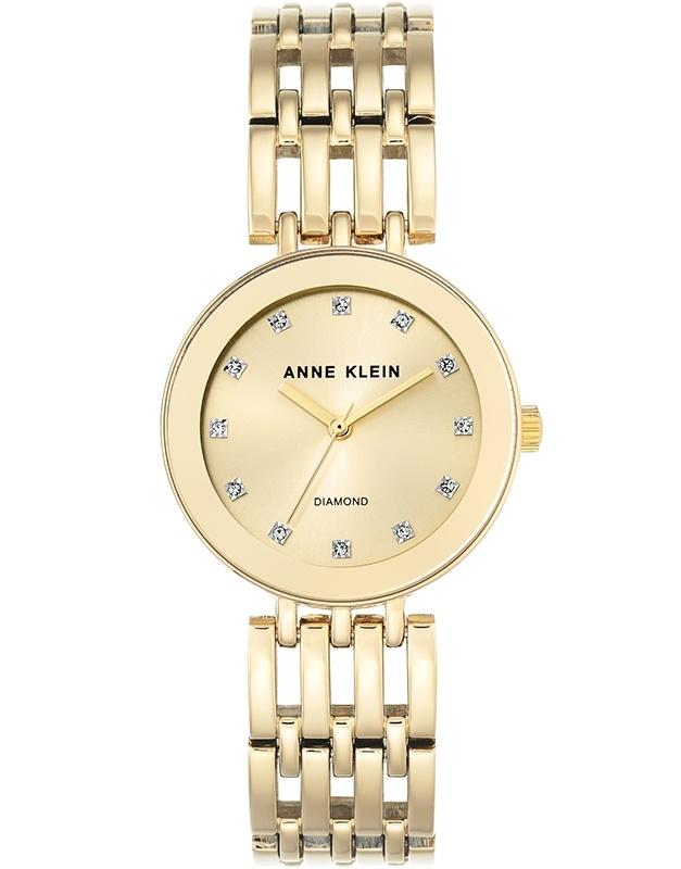 Ceas de dama Anne Klein AK/2944CHGB