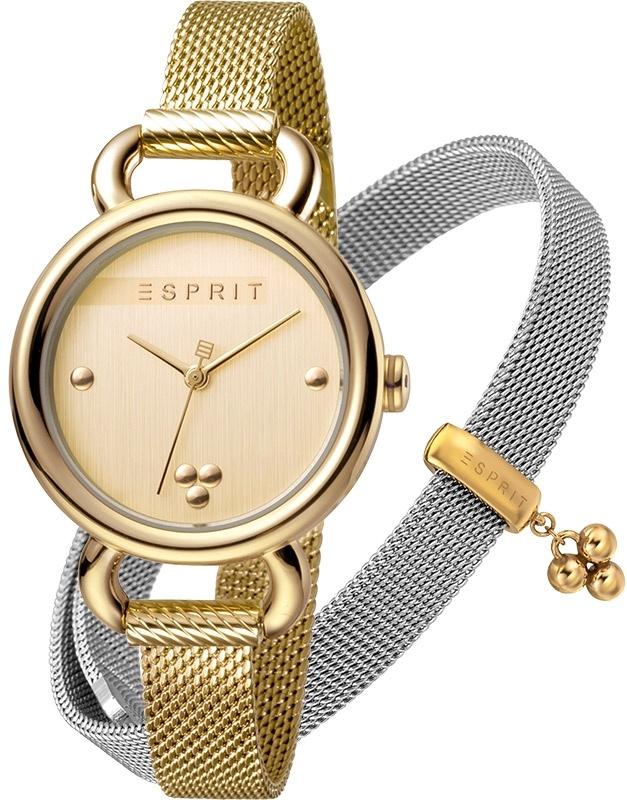 Ceas de dama Esprit Play ES1L023M0055