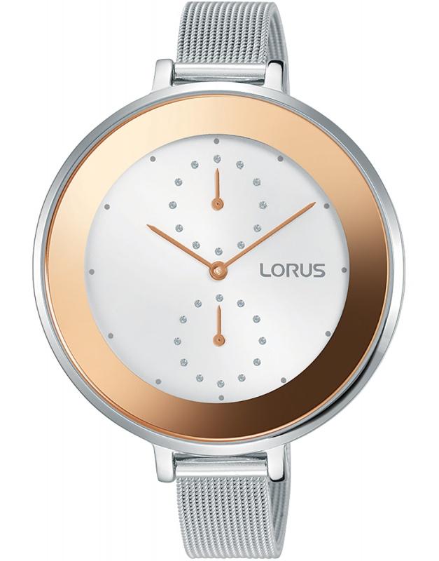 Ceas de dama Lorus Ladies R3A29AX9