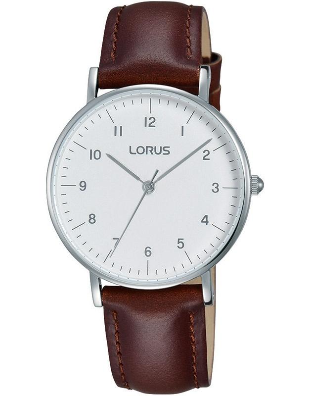 Ceas de dama Lorus Classic RH801CX9
