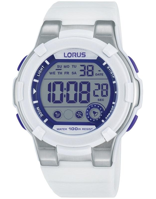 Ceas de dama Lorus Sports R2359KX9