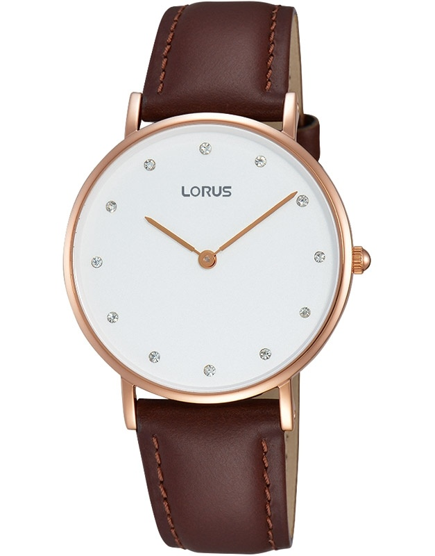 Ceas de dama Lorus Classic RM202AX9