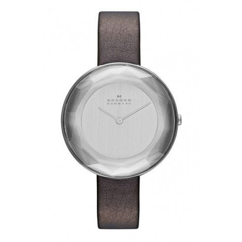 Ceas de damă Skagen Gitte SKW2274