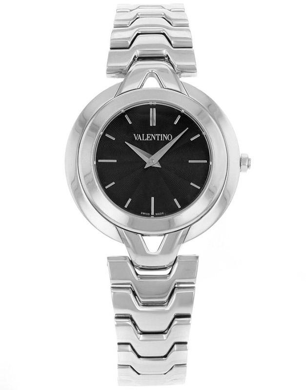 Ceas de dama Valentino V-Valentino V51LCQ9909S099