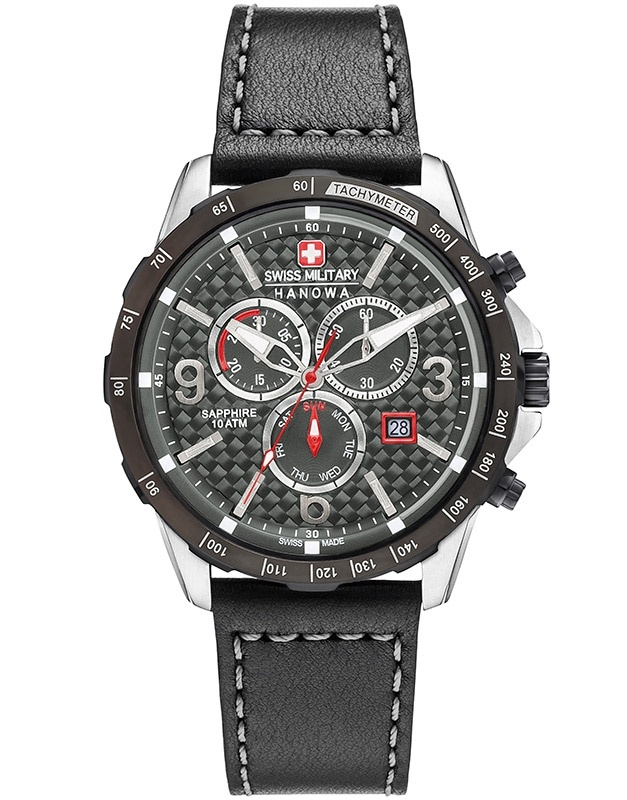 Ceas barbatesc Swiss Military Ace 06-4251.33.001