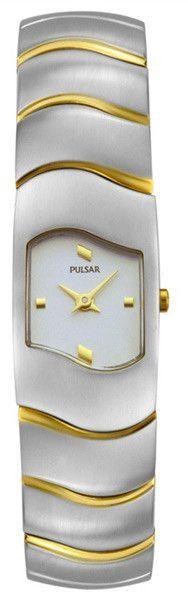 Ceas de damă Pulsar PJ5173X1