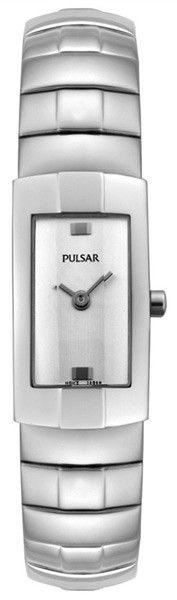 Ceas de damă Pulsar PEG585X1