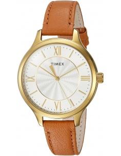 Ceas de dama Timex Classics TW2R27900
