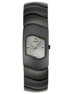 Ceas de dama Pulsar PJ5177X1