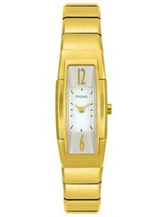 Ceas de dama Pulsar PJ5124X1