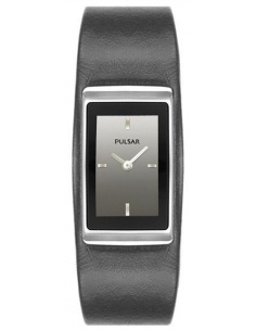 Ceas de dama Pulsar PEG681X1