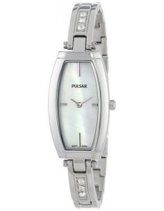 Ceas de dama Pulsar PM2055