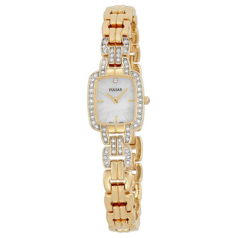 Ceas de dama Pulsar PEGA60