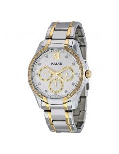Ceas de dama Pulsar PP6100