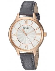 Ceas de dama Timex Classics TW2R27700