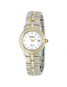 Ceas de dama Raymond Weil Parsifal 9440-STG-97081