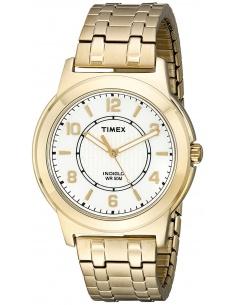 Ceas barbatesc Timex Classics TW2P62000