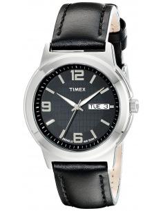 Ceas barbatesc Timex Classics T2E561
