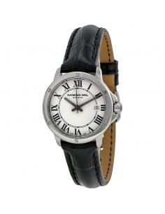 Ceas de dama Raymond Weil Tango 5391-L1-00300